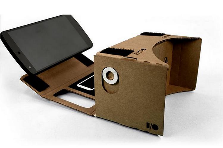 cardboard-ne