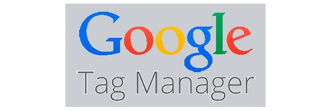 ¿Para qué sirve Tag Manager de Google?