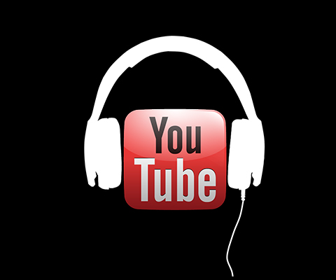 Youtube lanza Youtube Music, una app de música