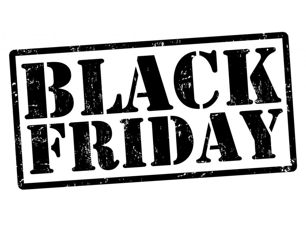 ¿Está tu negocio preparado para el Black Friday?