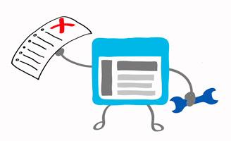 El posicionamiento con Webmaster Tools de Google