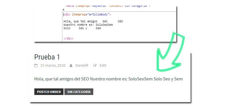 html_6