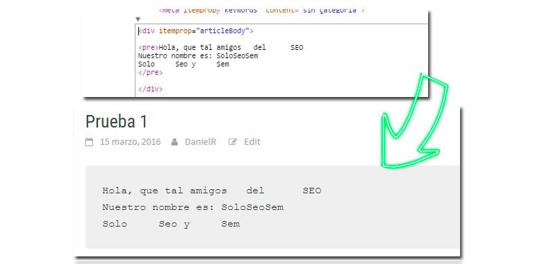 html_7