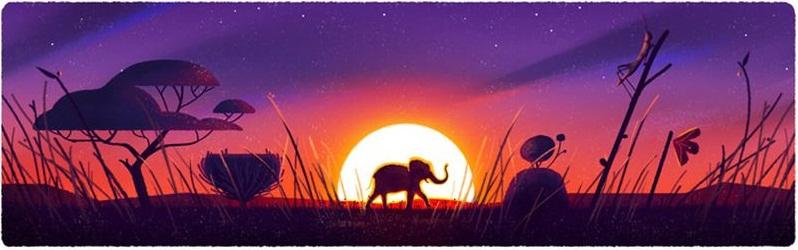 doodle_google_elefante