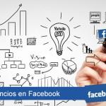 tipos_anuncios_facebook
