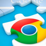extendiones_seo_chrome