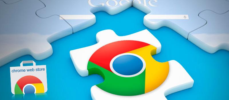 Mejores extensiones de SEO para Google Chrome