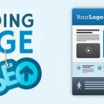 landing_page_seo