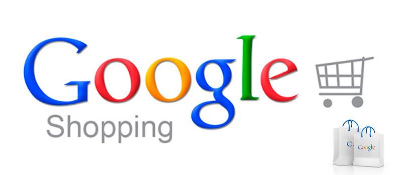 novedades google_shopping