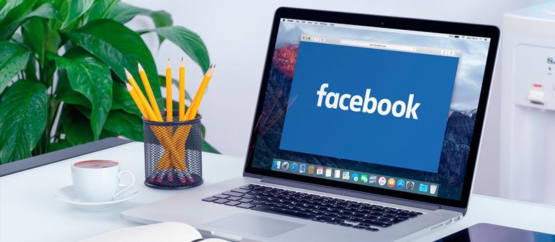 Cómo contactar con Facebook por teléfono o mail en España