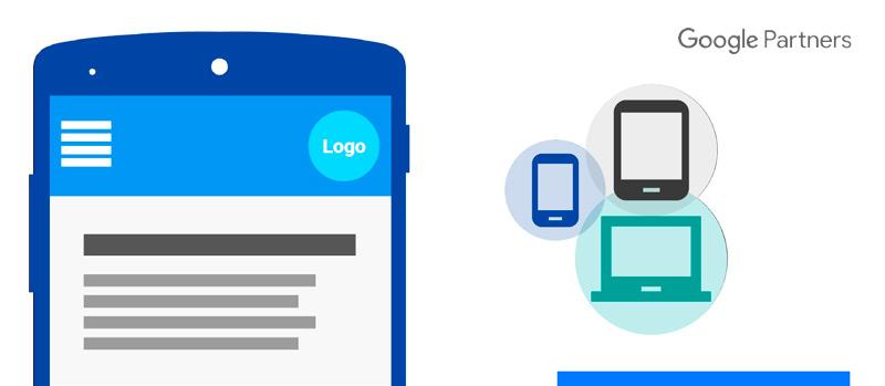 25 Principios de Diseño de sitios webs para Móviles