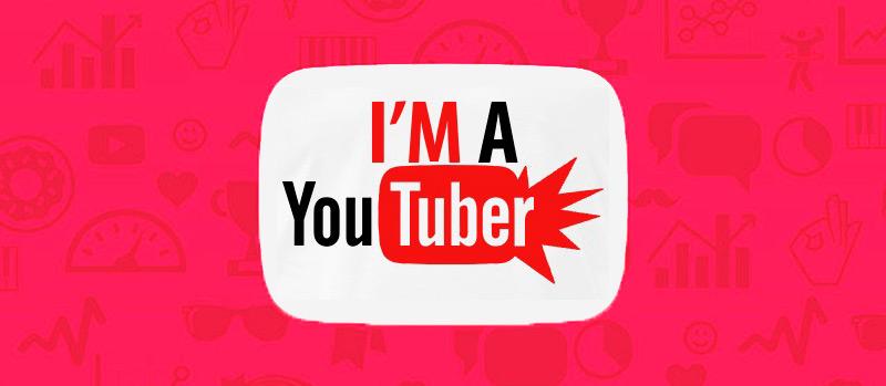 Cómo ganar dinero en YouTube subiendo vídeos