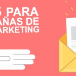 TIPS PARA CAMPAÑAS DE MAIL MARKETING