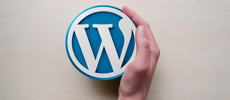 Cómo publicar una entrada en wordpress paso a paso