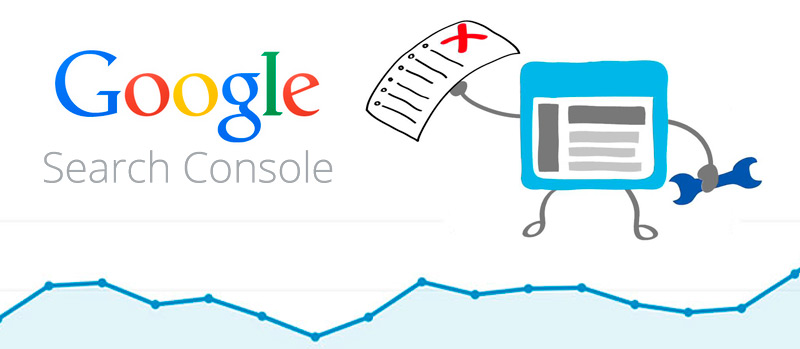 Cómo dar de alta una página web en Google Webmasters Tools