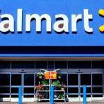 supermercados walmart