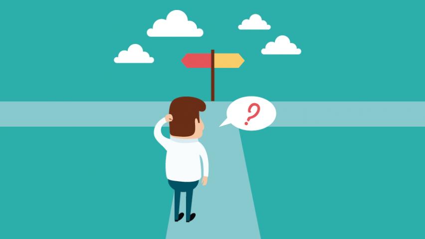 Agencias SEO: qué debo saber antes de contratarlas