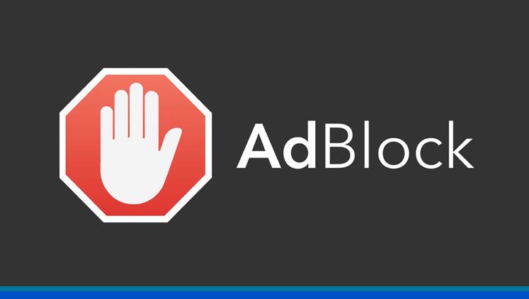 Cómo quitar o bloquear la publicidad en Google