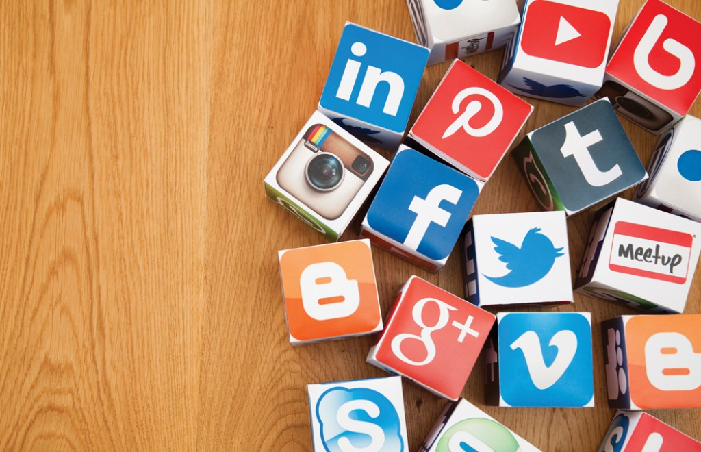 Ventajas y desventajas de las Redes Sociales para empresas