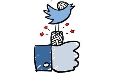 Las claves que debes saber para  gestionar una crisis en las redes sociales