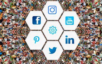 Imágenes de redes sociales 2020: qué tamaños y formatos debes usar