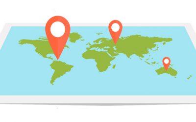¿Qué es y cómo funciona Google My Business?