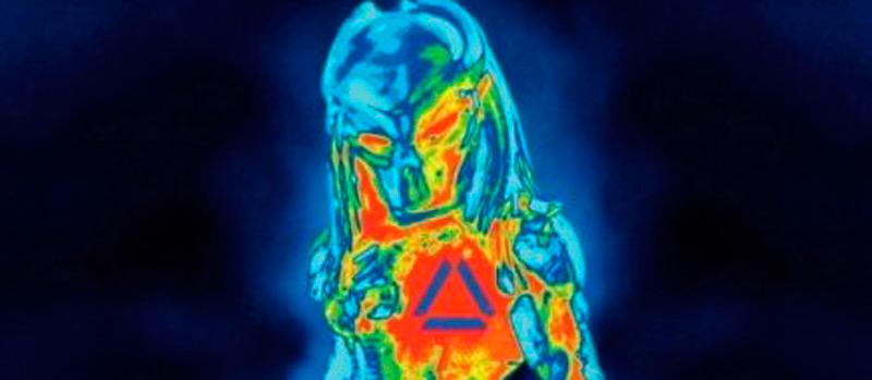 ¿Sabes lo que es un mapa de calor y como puede ayudar a mejorar el SEO?