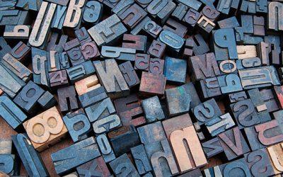 Como redactar y estructurar el contenido para SEO