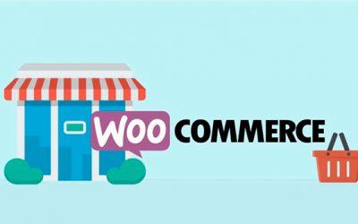 SEO para Woocommerce: ¿Cómo podemos posicionarnos mejor y vender más?