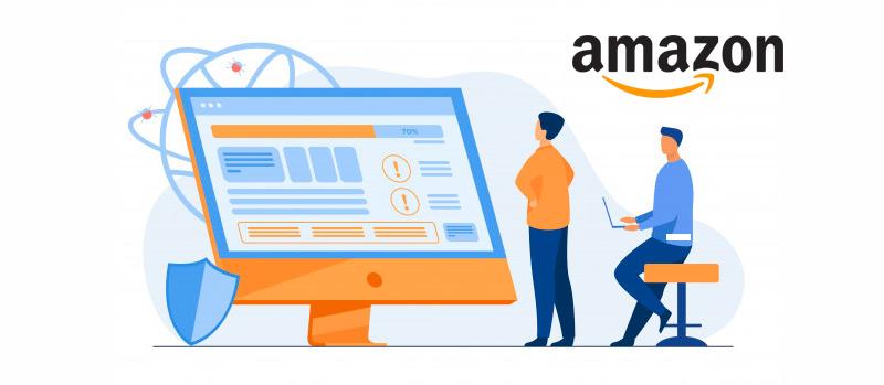 Como optimizar campañas de Amazon Ads