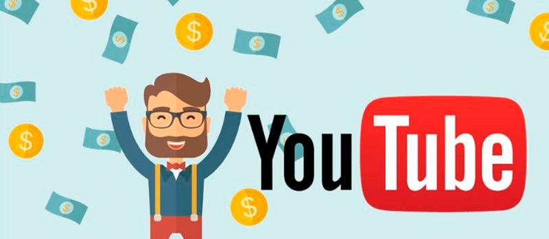 ¿Cómo conseguir que una campaña de video funcione?