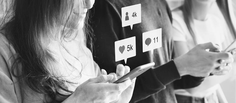 ¿Cómo crear una campaña de marketing online para Millenials?