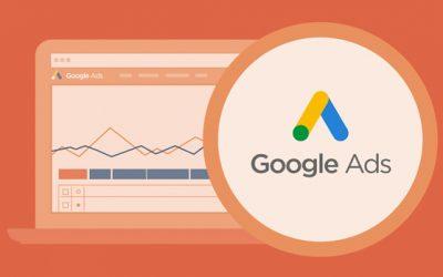 ¿Debo permitir que Google Ads aplique las recomendaciones automáticamente?