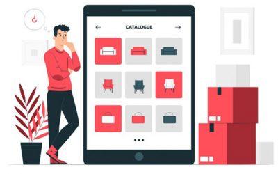 ¿Por qué hacer SEO en un e-commerce?