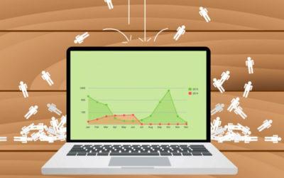 ¿Importa en el SEO el tiempo de permanencia online?